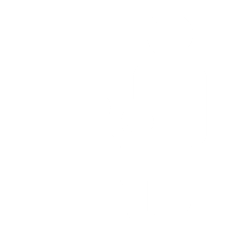 Carecall Website Icons_Family.png